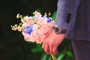floral-gift-for her