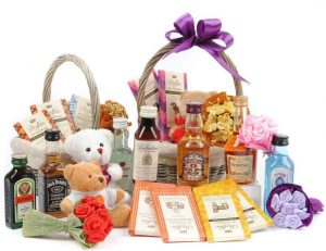 gift_baskets