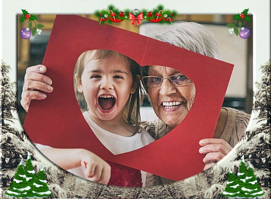 gifts-for-grandmothers
