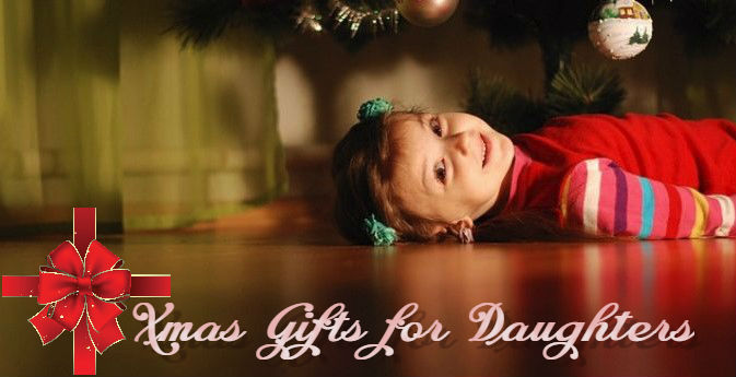 gifts ideas for daughters