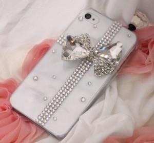 iphone gift idea