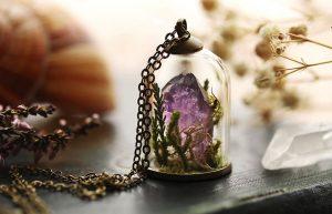 jewelry-gift