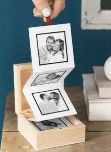 photo album gift