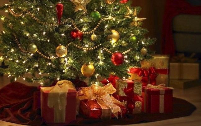 The 3-Gift Christmas Rule - Do you know all about the them?